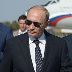 План Путина о мире в Донбассе нежизнеспособен – эксперты