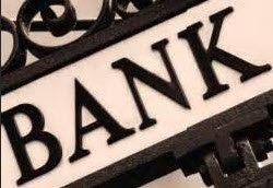 Кто стал новым участником рейтинга банков Республики Беларусь
