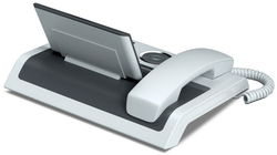 Названы самые популярные бренды факсов и продавцов в Интернете