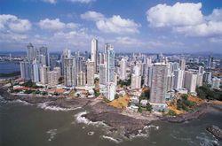Рынки недвижимости каких стран выбирают состоятельные инвесторы - эксперты