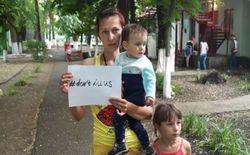 Думали, что летим в Анапу, а оказались в Бурятии – беженцы из Украины