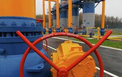 Запад Украины перестал платить за газ - и.о. вице-премьера Бойко