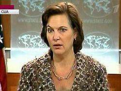 Нуланд: Америка предоставила РФ в 3,5 раза больше средств, чем Украине