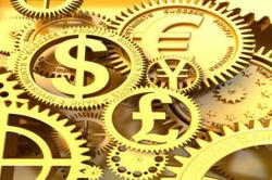 Ближний Восток оказывает негативное влияние на курсы валют