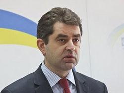 """МИД Украины: третий """"гуманитарный конвой"""" РФ – это провокация"""