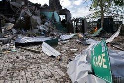 Реконструкция Донбасса обойдется в 11 млрд. гривен – Гройсман