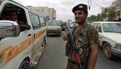 В Йемене на улице расстреляли граждан Беларуси