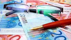 Финансирование проектов РФ по линии ЕБРР ЕС может ограничить