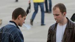 В России предлагают ввести госмонополию на производство алкоголя и табака