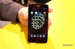 Представлен смартфон Blackphone BP1, который защищен от прослушки