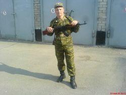Агенты ФСБ агитируют украинских солдат уходить на территорию России