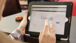 В России хотят начислять НДС на интернет-услуги Apple, Microsoft и Google