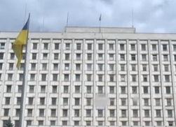 ЦИК опубликовала первые результаты явки избирателей в Украине