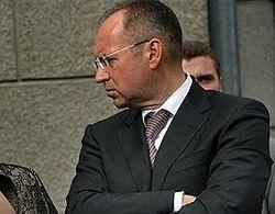 У Порошенко появился новый советник – дипломат Демченко