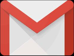 Для пользователей Gmail появилась функция отмены отправленных писем