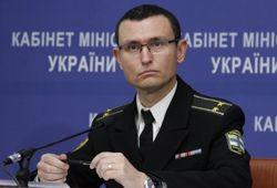 СБУ заведет дело по факту пожара в Сватово