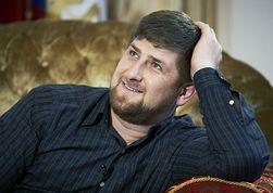 Кадырова может остановить только грозный окрик Путина – эксперты