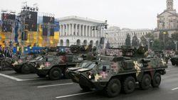 Почему Литва закупает немецкие БТР, а не украинские