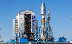 Космические провалы России – следствие низкого уровня инноваций