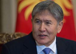 Почему президент Кыргызстана проигнорировал саммит СНГ в Минске