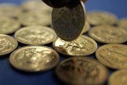 Сорос был прав: золото на минимумах – опасности и преимущества инвестиций глазами трейдеров