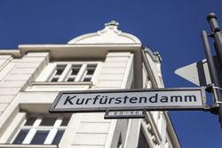 Рынок недвижимости Германии на подъеме - кредитные ставки увеличатся
