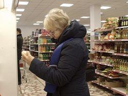 Обвал рубля спровоцирует рост цен