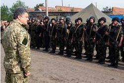 В конце февраля в Украине могут начать 7 волну мобилизации – СМИ