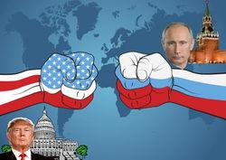 В войне против Америки у России шансов ноль