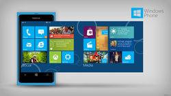 Смартфоны на Windows Phone, в отличие от конкурентов, будут продолжать дешеветь