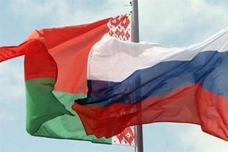 ВОДКБ ничего незнают опланах Минска покинуть компанию
