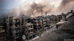 Сирийские генералы давно хотели использовать химическое оружие – СМИ