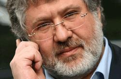 Коломойский подаст иск в Гаагу против РФ