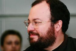Война в Украине скоро не закончится – Белковский