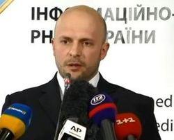 Из-за обстрела боевиков за сутки  погиб один солдат, 8 ранены - СНБО