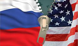Россия не должна вмешиваться в программу Восточного партнерства – Меркель