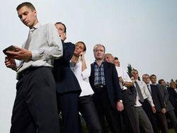 """Рынок труда Украины """"мигрирует"""" в Интернет"""