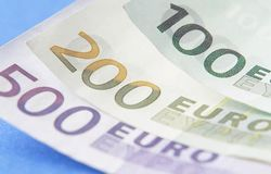 "Курс евро на рынке Forex ""взлетел"" после новостей от ЕЦБ"