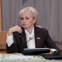 Меморандум мира ВР нужно было принять 2-3 года назад – сенатор СФ от Крыма