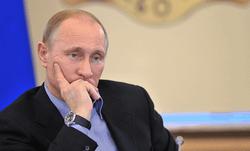 "Путин меняет ""нормандскую четверку"" на Сирию?"