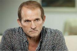 Только три человека могут поехать в Кремль - Геннадий Москаль