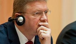 """Еврокомиссар ЕС Фюле возмущен фальсификациями его цитат изданием """"Взгляд"""""""