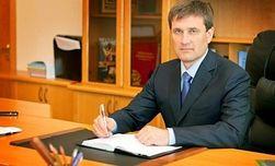 Донецкий губернатор стал единомышленником  Збигнева Бжезинского