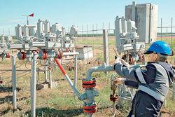Молдова с августа будет покупать газ у Румынии