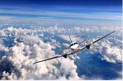 Авиакомпании отменяют полеты над Украиной из-за сбитого «Боинга»