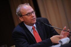 Оппозиция в Украине должна договориться с олигархами чтобы не проиграть – Ослунд