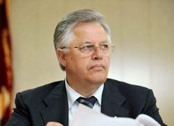 КПУ опровергает избрание Симоненко в президиум компартии России