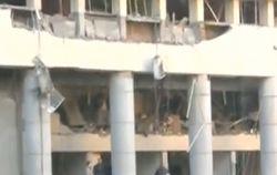 Протесты в Каире: за сутки прогремело 5 взрывов, есть погибшие