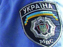 Почему МВД Украины оказалось в центре скандалов
