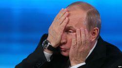 Зачем Путину Рунет – мнение Портникова